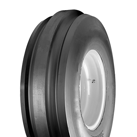 750 - 16   10L   F-2  3RIB (CON NEUM).   ARMOUR.   ▲